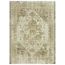 low pile area rug low pile area rugs rug high pile area rug 8x10