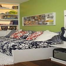 funky kids bedroom furniture. Bedroom : Funky Kids 12 Bedding Sets Ergonomic Within Simple Furniture