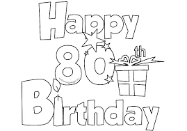 Happy Birthday Coloring Pages Free To Print Printable Jesus That You