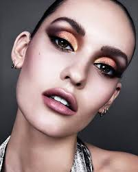 pat mcgrath pat mcgrath has been referred to as the most influential makeup artist