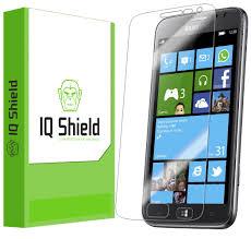 LIQuid Shield - Samsung ATIV S Neo