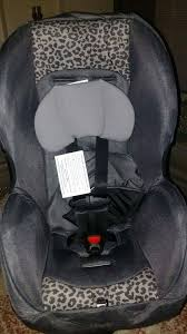 evenflo sureride convertible car seat titan convertible seat baby kids in fl evenflo sureride 65 dlx