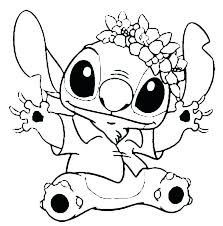 Flower Coloring Sheets For Toddlers Flower Coloring Pages Elegant