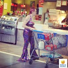people of walmart why so serious. Perfect Walmart Mother Ou0026039 Pearl In People Of Walmart Why So Serious
