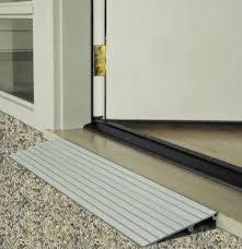front door thresholdIdeas Front Door Threshold  How to Replace Front Door Threshold