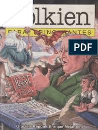 Tolkien-Para-Principiantes.pdf