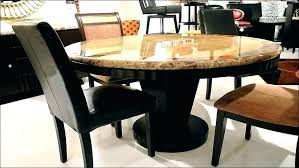 stone dining table and chairs stone dining table stone top dining table dining table stone kitchen stone dining table and chairs