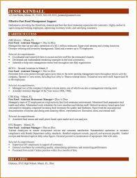 Kitchen Manager Resume Job Description Assistant Samples Restaurant