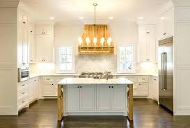 chandelier over kitchen island reclaimed wood french hood with kitchen island chandelier chandelier over kitchen island reclaimed wood french hood with