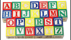 abc 123 wooden blocks letters numbers with box storage case wooden 27 pieces
