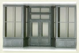 Storefront Door Repair Miami sliding glass doors repair abob s