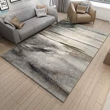 abstract living room area rugs rectangular bedroom rug outdoor indoor carpets children mats home decor runners gray 2 x 3