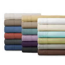 extra deep pocket queen sheets. Modren Extra Soft And Luxurious Extra Deep Pocket Pleated Sheet Sets By Vilano Springs With Queen Sheets R