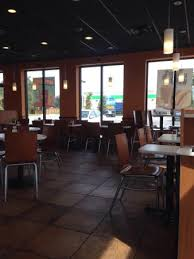 taco bell winter haven 5975 cypress