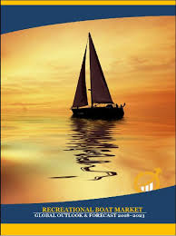Marine Charts Are Primarily Used By Boaters For Which Purpose Recreational Boat Market Global Outlook And Forecast 2018 2023