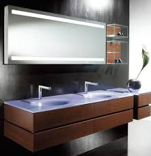 Modern bathroom furniture Contemporary You Can Keep Your Clothes In Stylish Bathroom Furniture Drawers Or Coordinating Console Table With Baskets Rural Your Modern Bathroom Decor European Cabinets Design Studios Modern Shower Furniture Modern Bathroom Furniture