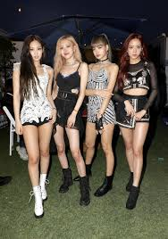 The group will come within the second half of 2020, between july and december. Blackpink S Lovesick Girls Video Will Be Edited By Yg After Backlash Teen Vogue