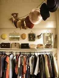 creative storage solutions. creative storage solutions for accessories home and organization tips