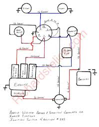 kohler 16 hp wiring diagram complete wiring diagrams \u2022 Kohler Wiring Diagram Manual at Kohler Engine Wiring Diagram For 17hp