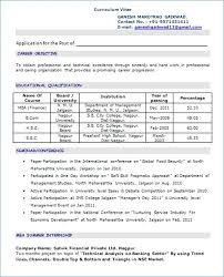 Resume Pdf Simple Pharmacist Resume Pdf Resumelayout
