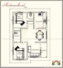 wonderful decoration 700 sq ft house plans house plan for 700 sq ft pics square feet
