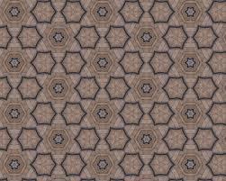 ceramic tiles texture. Ceramic Tile Texture 4 By Xtextures-stock Tiles