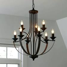french country farmhouse chandelier modern farmhouse chandelier rustic chandelier mixed with modern farmhouse dining room style