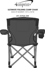 ultimate camping chairs. Contemporary Chairs Imprint Inside Ultimate Camping Chairs I