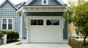 there are a lot of diffe unconventional garage door colors ideas to consider when getting more expressive with your home s exterior