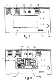 thermo king tripac apu wiring diagram in us20050016713a1 20050127 Tripac Apu Wiring Diagram thermo king tripac apu wiring diagram in us20050016713a1 20050127 d00004 png thermo king tripac apu wiring diagram