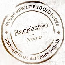 Backlisted