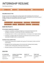 The curriculum vitae, also known as a cv or vita, is a comprehensive statement of your educational background, teaching, and research experience. The 20 Best Cv And Resume Examples For Your Inspiration