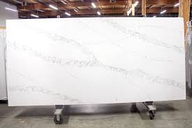 quartz is stain resistant but isn t entirely immune always take care of your countertops