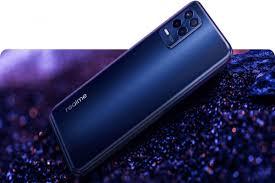 Realme 8s 5G with MediaTek 810 SoC to ...