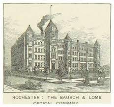 <b>Bausch &</b> Lomb — Википедия