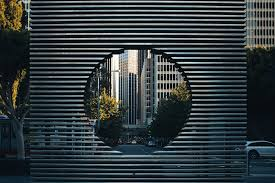 framing photography. Framing Photography City Cars Trees Buildings ,