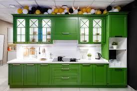 20 gorgeous kitchen lighting ideas you