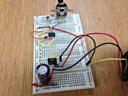 diagram for dc motor speed control using pwm circuit diagram for dc motor speed control using pwm