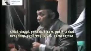 Register here | learn more. Download Status Video Papatah Kang Ibing Mp3 Free And Mp4