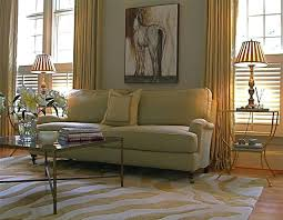 area rugs in living room traditional family room traditional family room area rugs living room placement