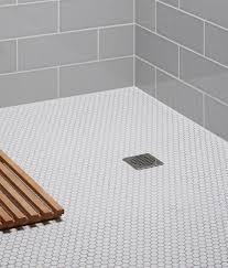 full size of hexagon marble floor tile large black porcelain bathroom ideas tiles honeycomb mosaic backsplash