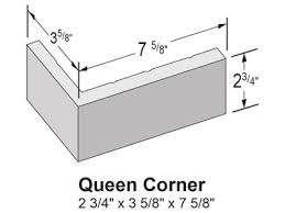 size of a brick technical royal thin brick