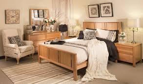 Modern Queen Bedroom Sets Bedroom Sofia Vergara Bedroom Furniture For Beautiful Bedroom