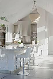 dream kitchens cranford nj. 28 best spring kitchen design ideas images on pinterest | designs, sinks and flowers dream kitchens cranford nj