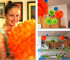 Small Picture Theme Party Decorations Party Cruisers India Limited
