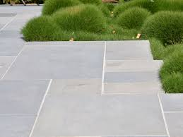 Small Picture Eco Outdoor bluestone modular paving bluestone tiles Ideas for