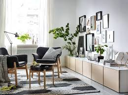 cheap living room furniture. Contemporary Living Clearance Living Room Furniture Cheap Online  Beautiful With Regard To Sales Designs Uk