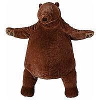 <b>Мягкие игрушки</b> медведи в Беларуси. Сравнить цены, купить ...