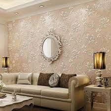 interior designing company in karachi