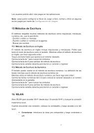 Verykool s135 Manual ...